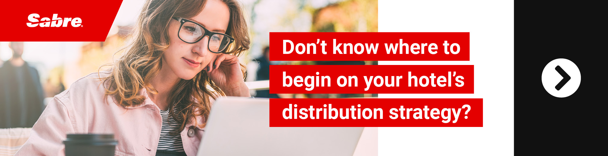 Download the 2020 guide to distribution