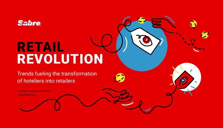 Retail Revolution report